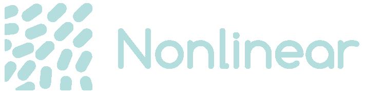 PR Nonlinear Oy